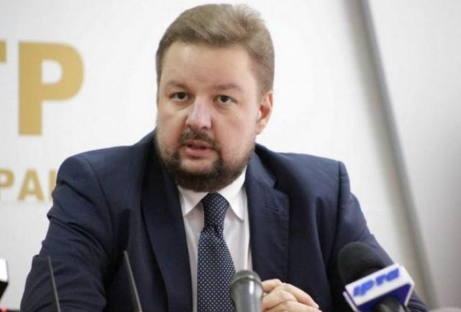 Сергей Филь