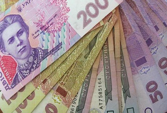Жители Лисичанска могут получить одноразовую денежную помощь