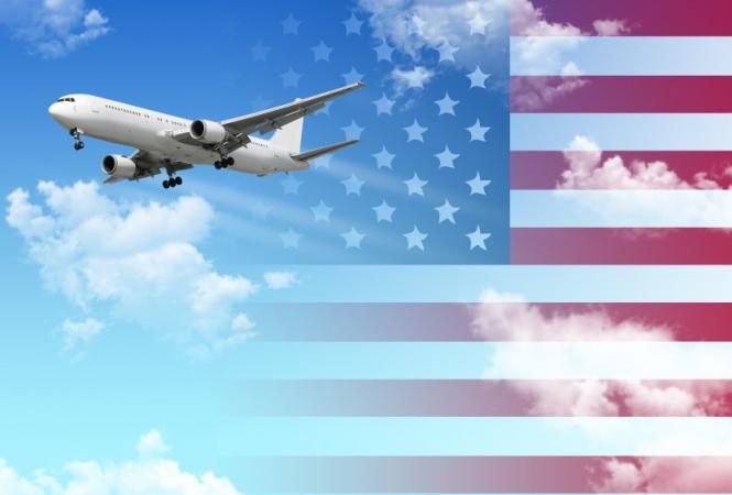 США ужесточаютправила въезда в страну: что важно знать