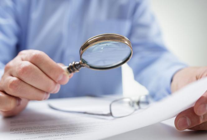 В Украине с 1 сентябрявозобновят проверки бизнеса: кого и зачем будут проверять