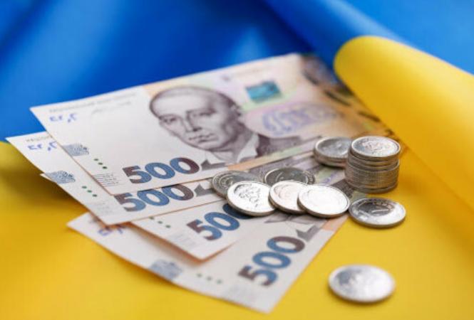 В Украине с 1 сентября пенсии и соцвыплаты будут выдавать по-новому