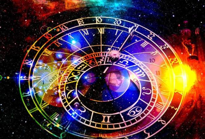 Гороскоп на 2021 год: Что готовит год Белого Металлического Быка знакам Зодиака