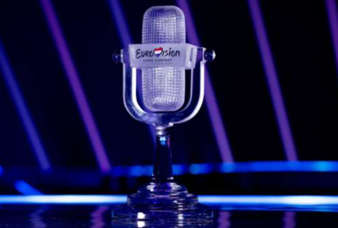 Евровидение-2021: Стало известно имя победителя