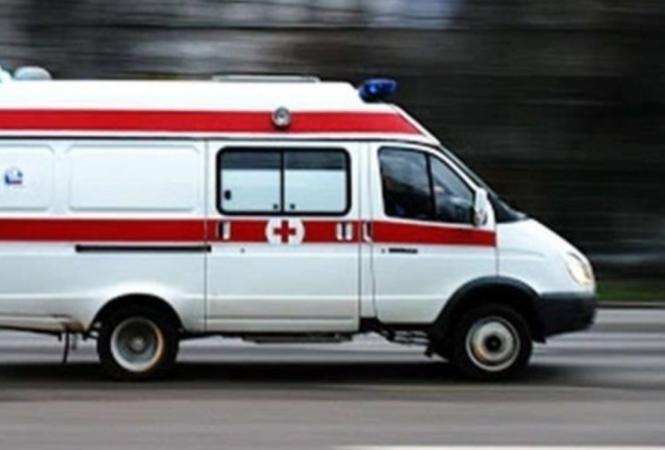 В Полтаве умерла школьница