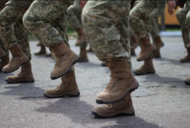 Весенний призыв: кому приказано явиться в военкомат