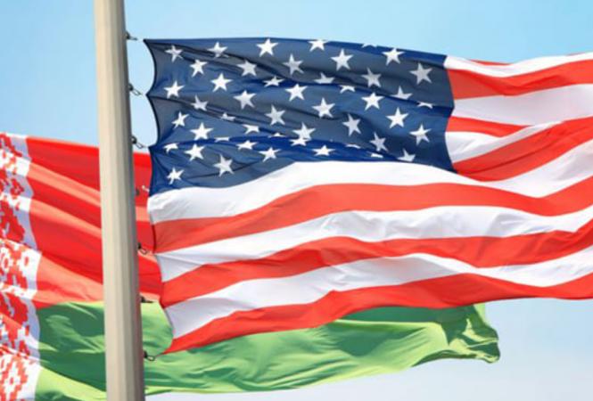США возобновят санкции против Беларуси
