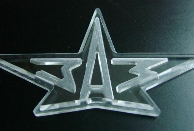 В Украине засветился ЗАЗ-965из первой партии выпуска