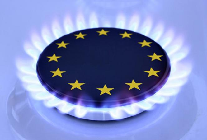 Еврокомиссия представила пакет мер попреодолению энергокризиса