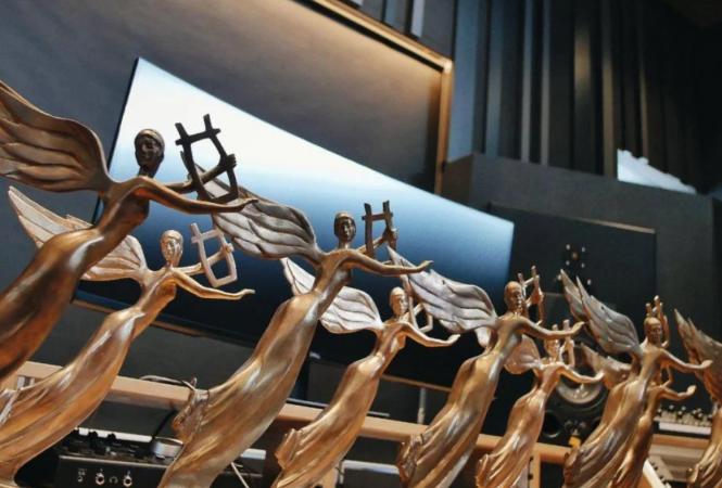 Названы номинанты украинской музыкальной премии YUNA 2021
