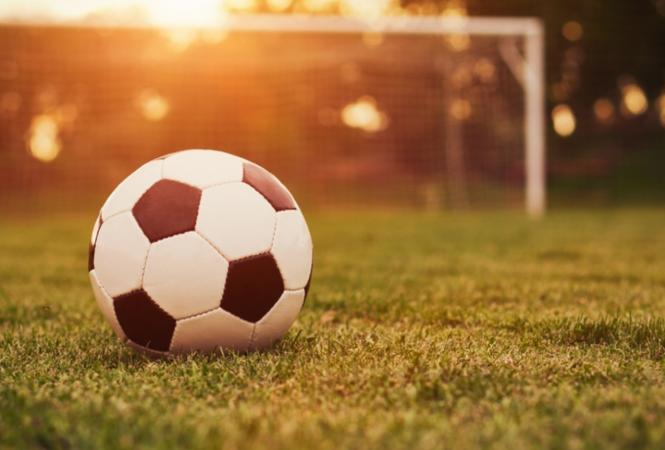 УАФ пожизненно дисквалифицировал 26 футболистов