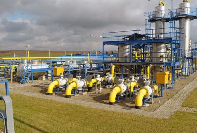 Польша станет независимой от поставок российского газа