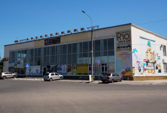 Северодонецк и Лисичанск соединит новыйавтобусный маршрут