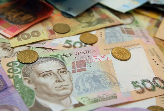 В Украине с 1 июля пересчитают пенсии