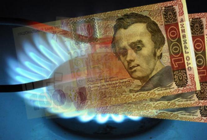 Тарифы на газ снизят