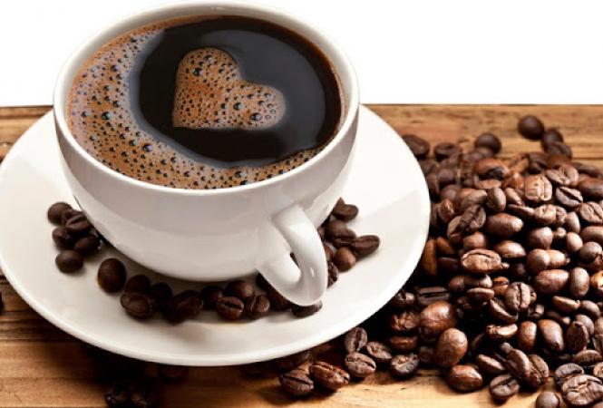 Назван самый опасный способ приготовления кофе
