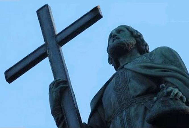 ПЦУ и УПЦ отказались от проведения крестного хода