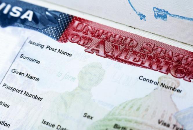 визовое агентство world visa