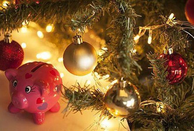 Как украсить новогоднюю елку: советы и идеи