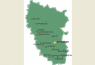 луганская-область