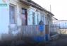 в-лисичанске-умерла-8-летняя-девочка