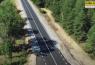 ремонт дорог луганской области