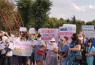 митинг в северодонецке