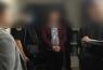 Полиция задержала известного фотографа, который изнасиловал 9-летнюю девочку