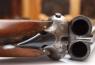 В Ровно найден застреленнымчиновник: полиция устанавливает обстоятельства гибели