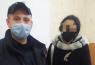 15-летняя беглянка подняла на ноги сотрудниковлисичанской полиции