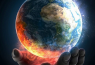 Пугающие предсказания Стивена Хокинга о будущем Земли