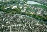 В Украине увеличится территория трех городов