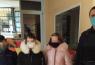 В Лисичанске из центра реабилитации сбежали подростки