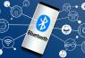 интересные факты о Bluetooth