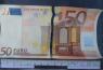 В Северодонецке задержали пенсионерку споддельными деньгами