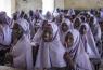 В Нигерии вооруженные боевики похитили более 300 ученицшколы-интерната