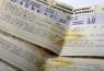 В Украине подорожаютжелезнодорожные билеты