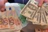 В Украинеизменились правила продажи валюты
