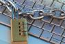 Блокировка 426 сайтов отменена