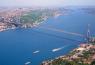 Пролив Босфор