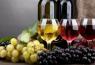 В Украине повысились розничные цены на некоторые виды алкогольных напитков
