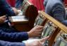 Рада поддержала реструктуризацию долгов ТКЭ и водоканалов