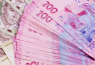 В Украине определили размер разовой денежной помощи