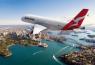 """В Австралии запускают """"таинственные"""" авиарейсы"""