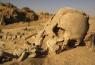 Тайны древнего мира