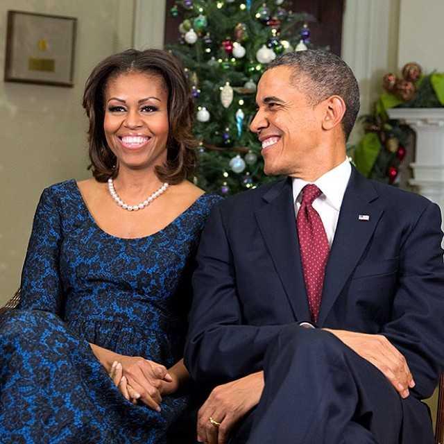 двуглавого картинки обамы и его жены буду