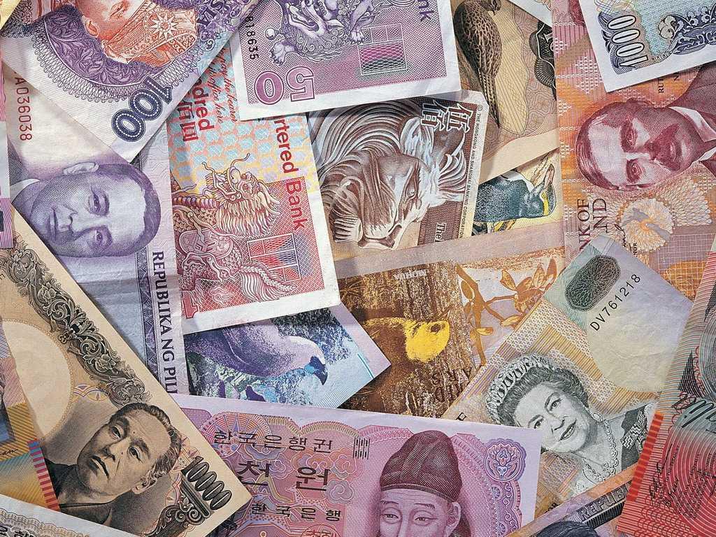серьезных валюты мира в картинках норме левый желудочек